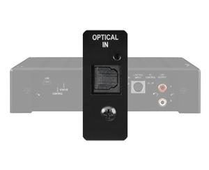 MEC OPTICAL IN-PP 62DSP